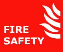 fire safety and dorm polocies Violations of any of the above policies will be fined and the item(s) will be  immediately  students who misuse, tamper or otherwise disturb fire safety  equipment,.