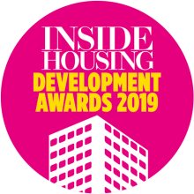 Inside Housing Development Awards 2019